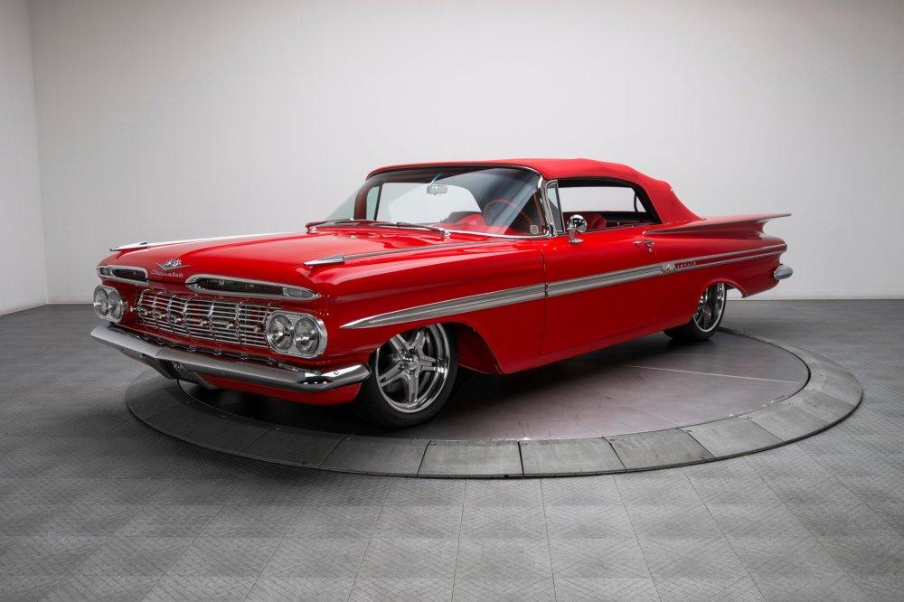 medium resolution of for sale 1959 chevrolet impala for sale 1959 chevrolet impala
