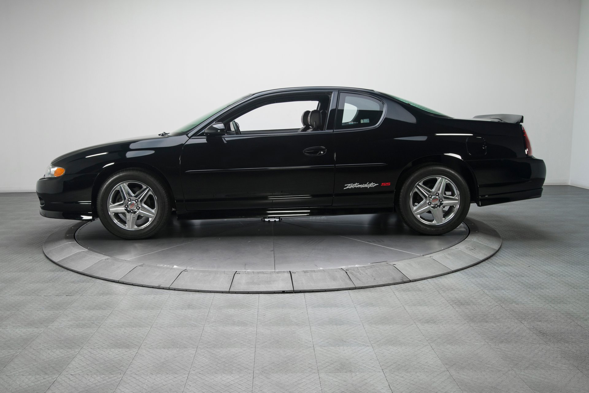 hight resolution of  for sale 2004 chevrolet monte carlo