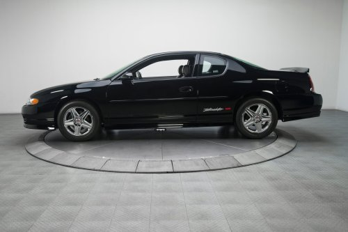 small resolution of  for sale 2004 chevrolet monte carlo