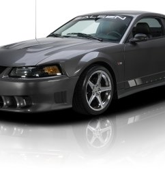for sale 2003 ford mustang  [ 1920 x 1280 Pixel ]