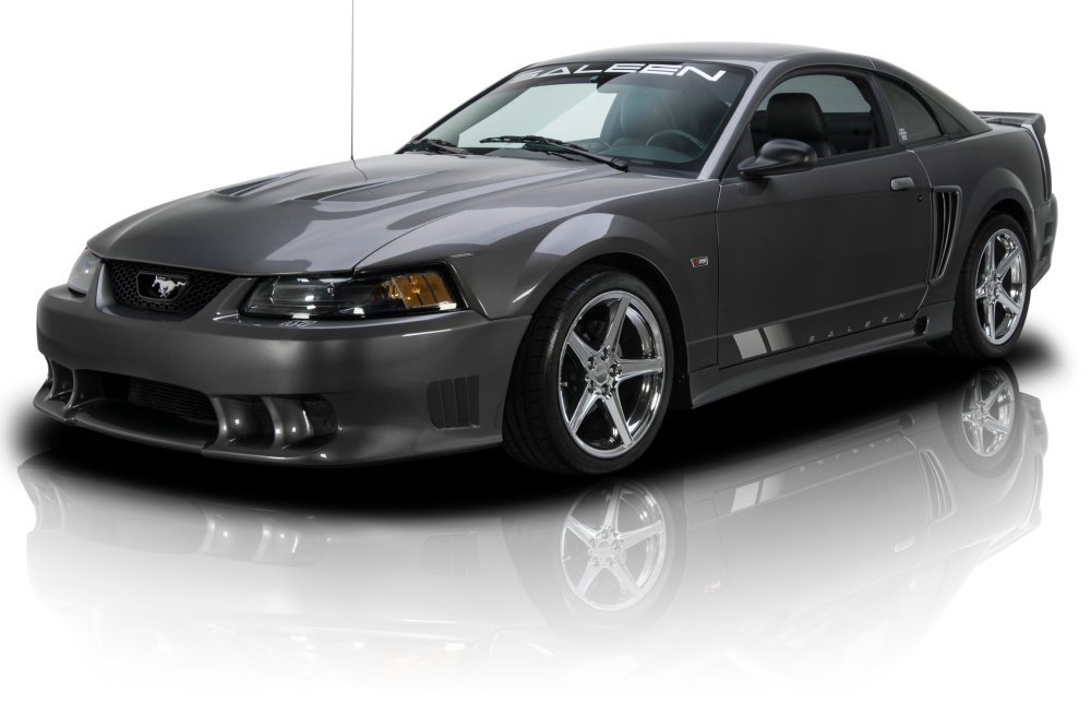 medium resolution of for sale 2003 ford mustang