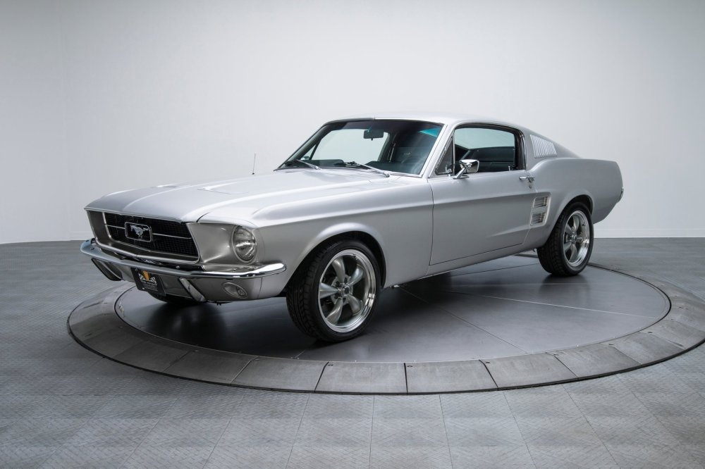 medium resolution of  for sale 1967 ford mustang
