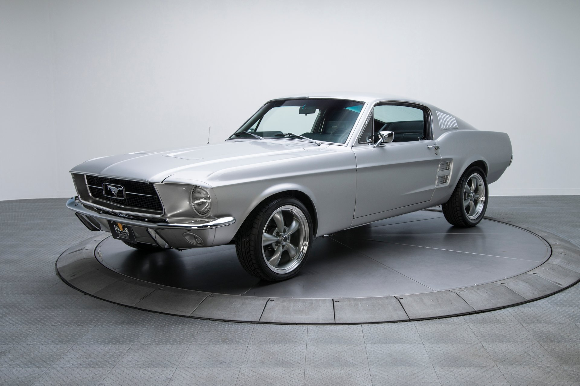 hight resolution of  for sale 1967 ford mustang