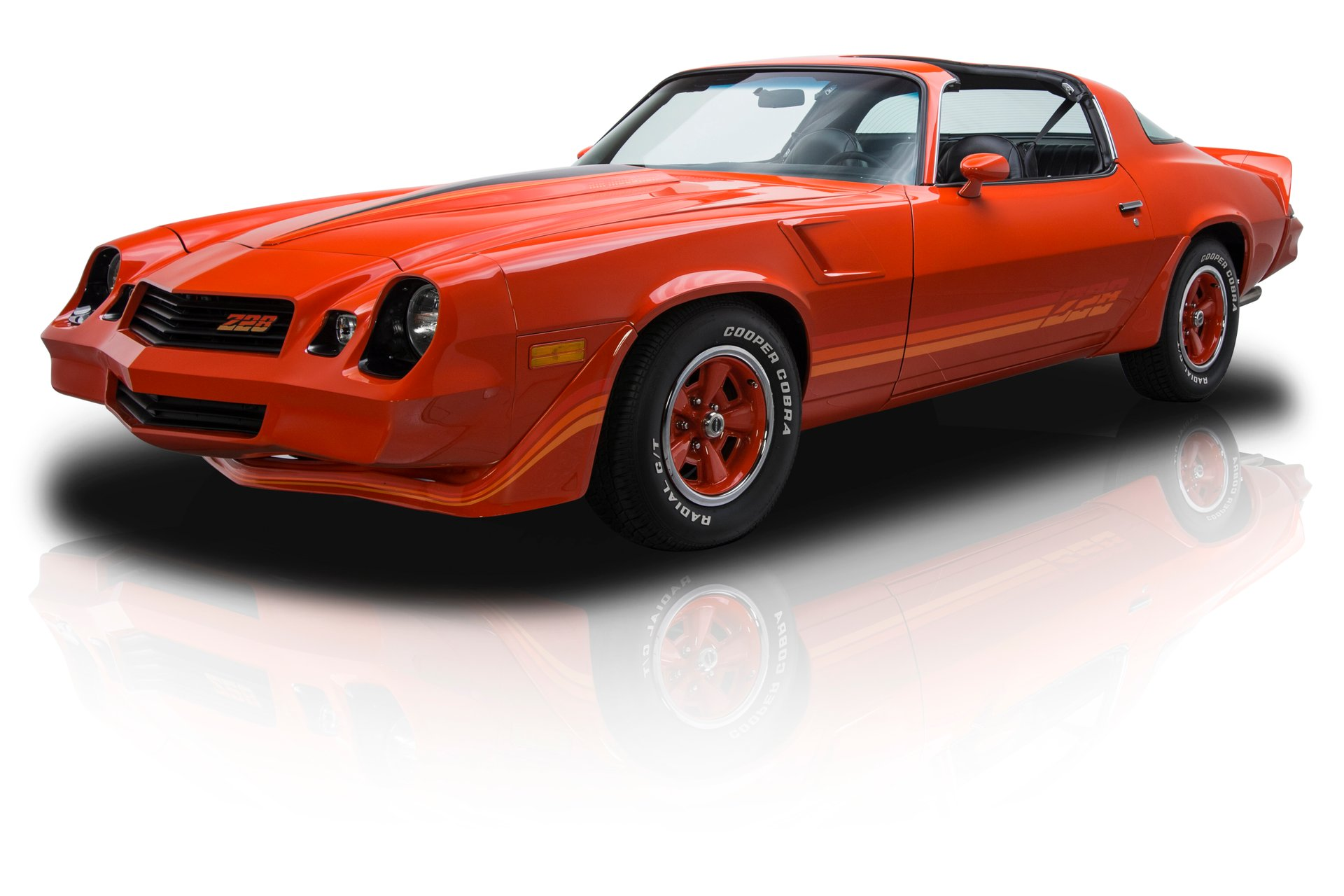 hight resolution of frame off restored numbers matching camaro z 28 350 v8 4 speed t tops ps