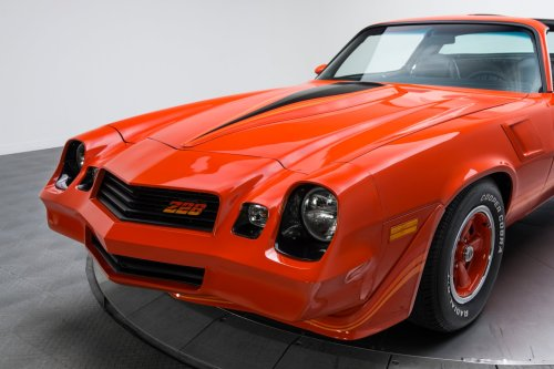 small resolution of  for sale 1980 chevrolet camaro