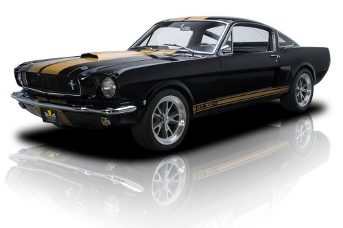 small resolution of rotisserie built mustang gt dss racing 331 v8 tremec 5 speed ps a c disc brakes