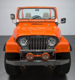 for sale 1978 jeep cj  [ 1920 x 1280 Pixel ]