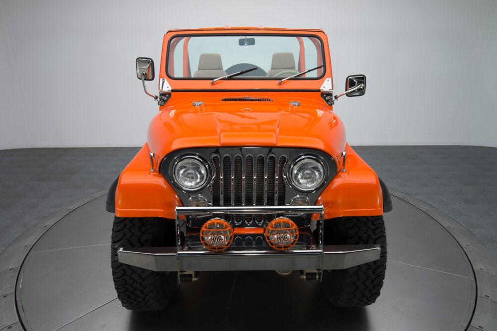 medium resolution of  for sale 1978 jeep cj