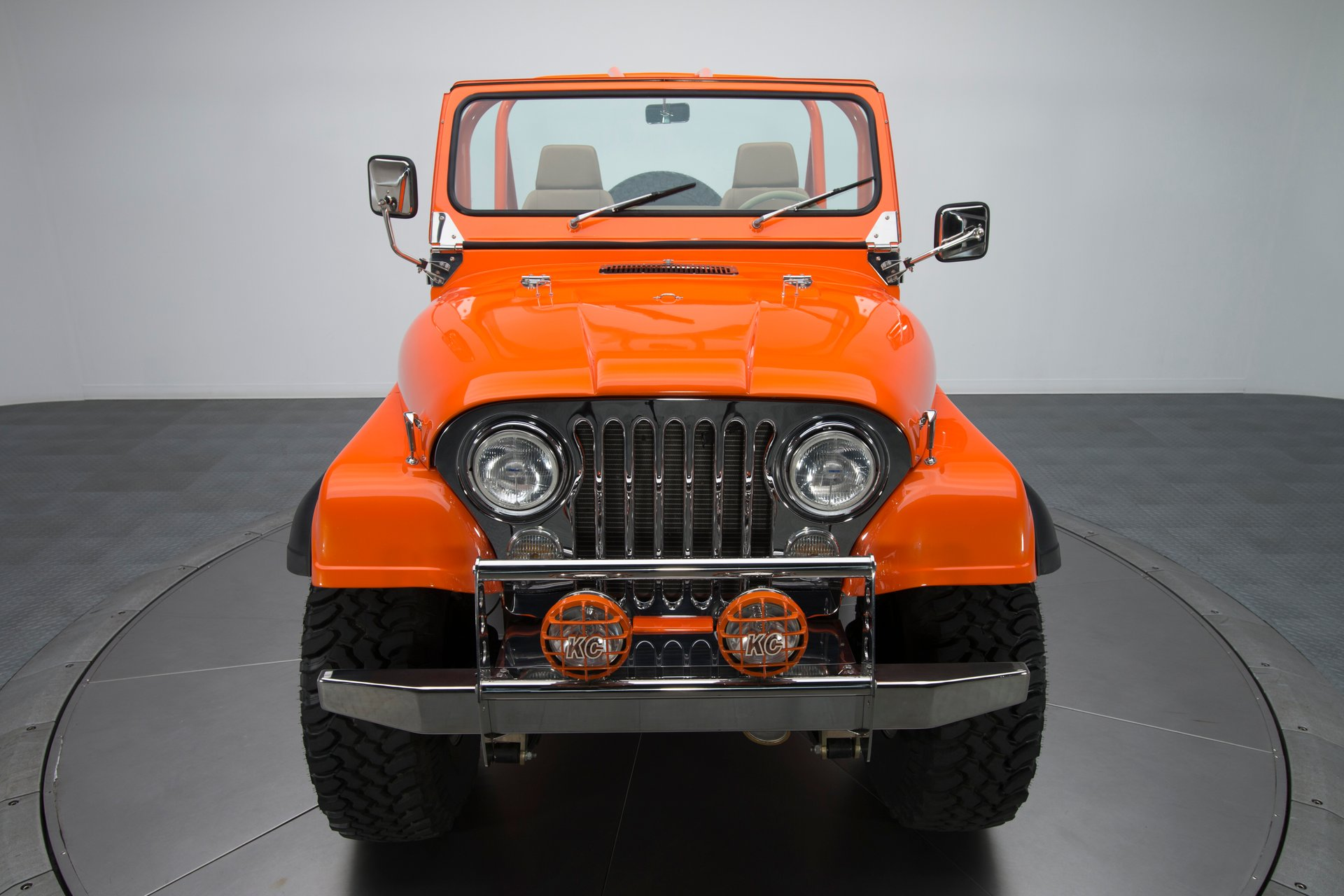 hight resolution of  for sale 1978 jeep cj