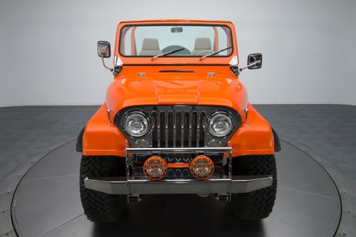 small resolution of  for sale 1978 jeep cj