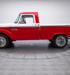 for sale 1966 ford f100  [ 1920 x 1280 Pixel ]
