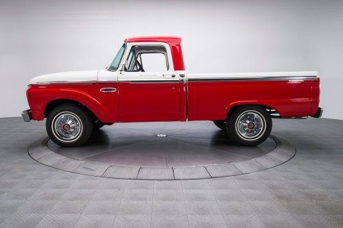 small resolution of  for sale 1966 ford f100