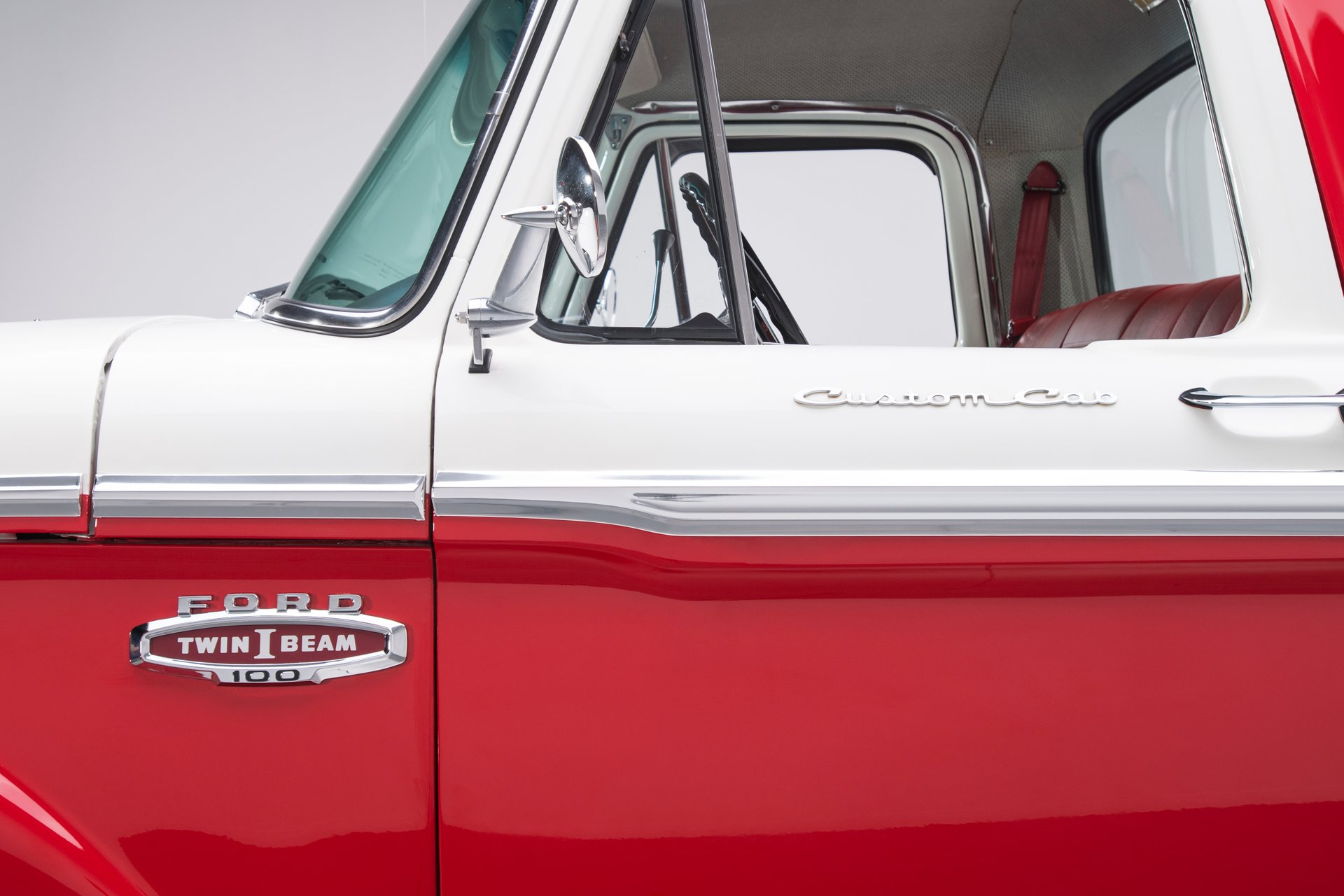 hight resolution of  for sale 1966 ford f100