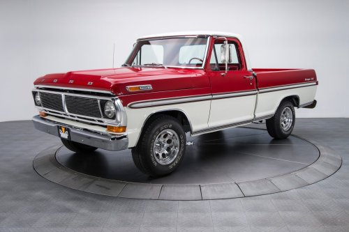 small resolution of  for sale 1970 ford f100