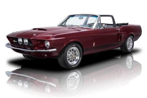 small resolution of ground up built shelby gt350 conv tribute 331 stroker v8 5spd air conditioning