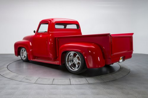 small resolution of 1953 ford f100 for sale 1953 ford f100 for sale