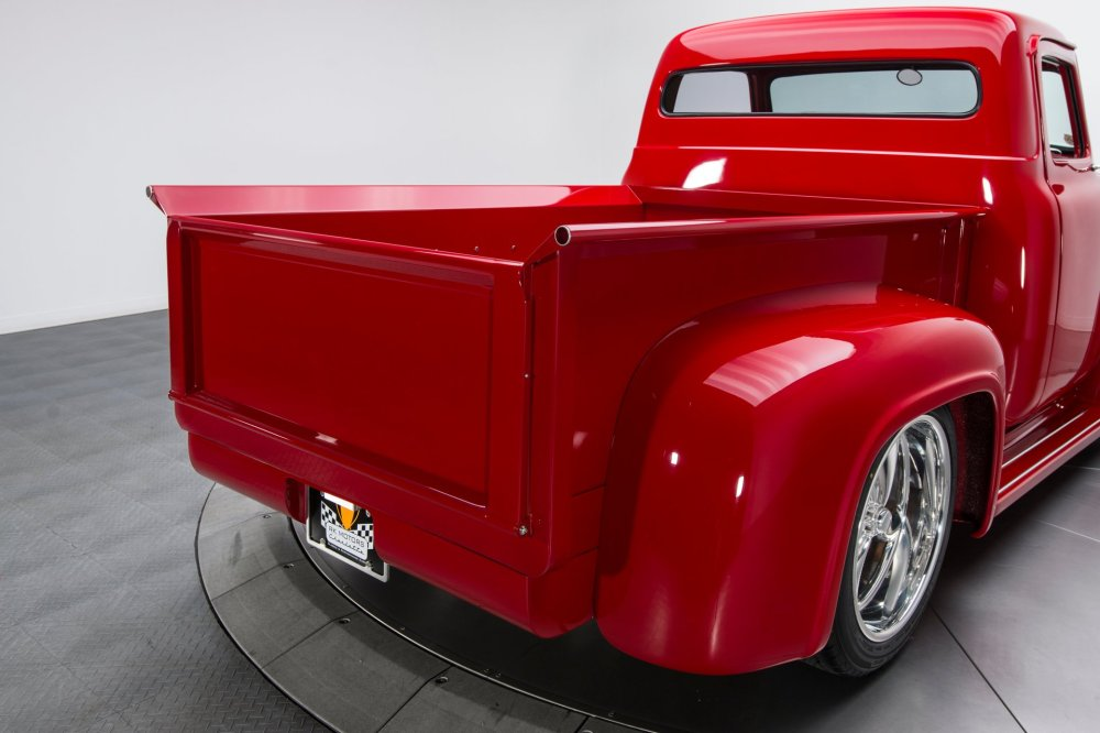 medium resolution of 1953 ford f100 for sale