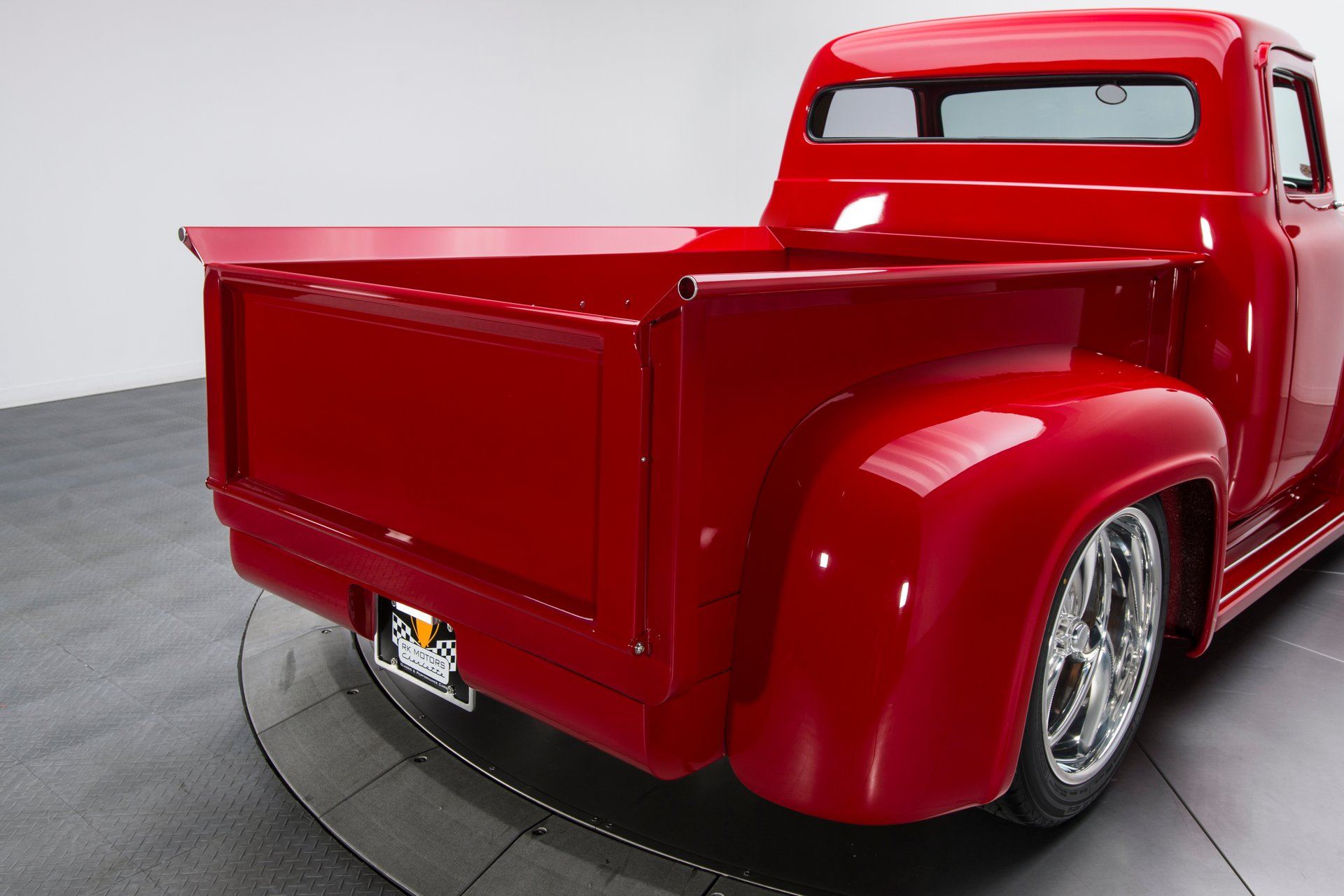 hight resolution of 1953 ford f100 for sale