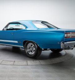 for sale 1968 plymouth gtx  [ 1920 x 1280 Pixel ]