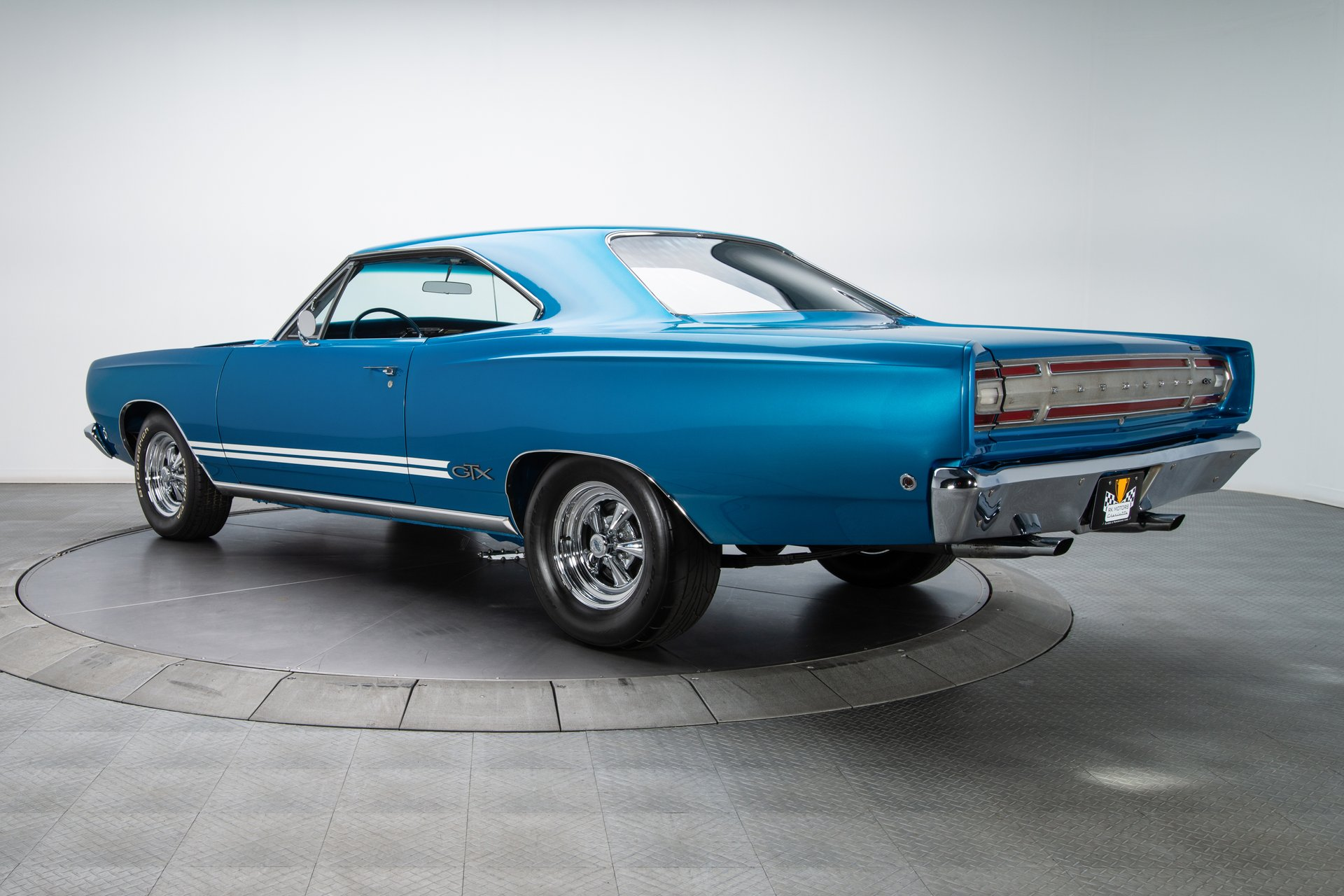 hight resolution of  for sale 1968 plymouth gtx