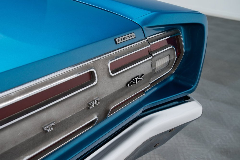 medium resolution of  for sale 1968 plymouth gtx