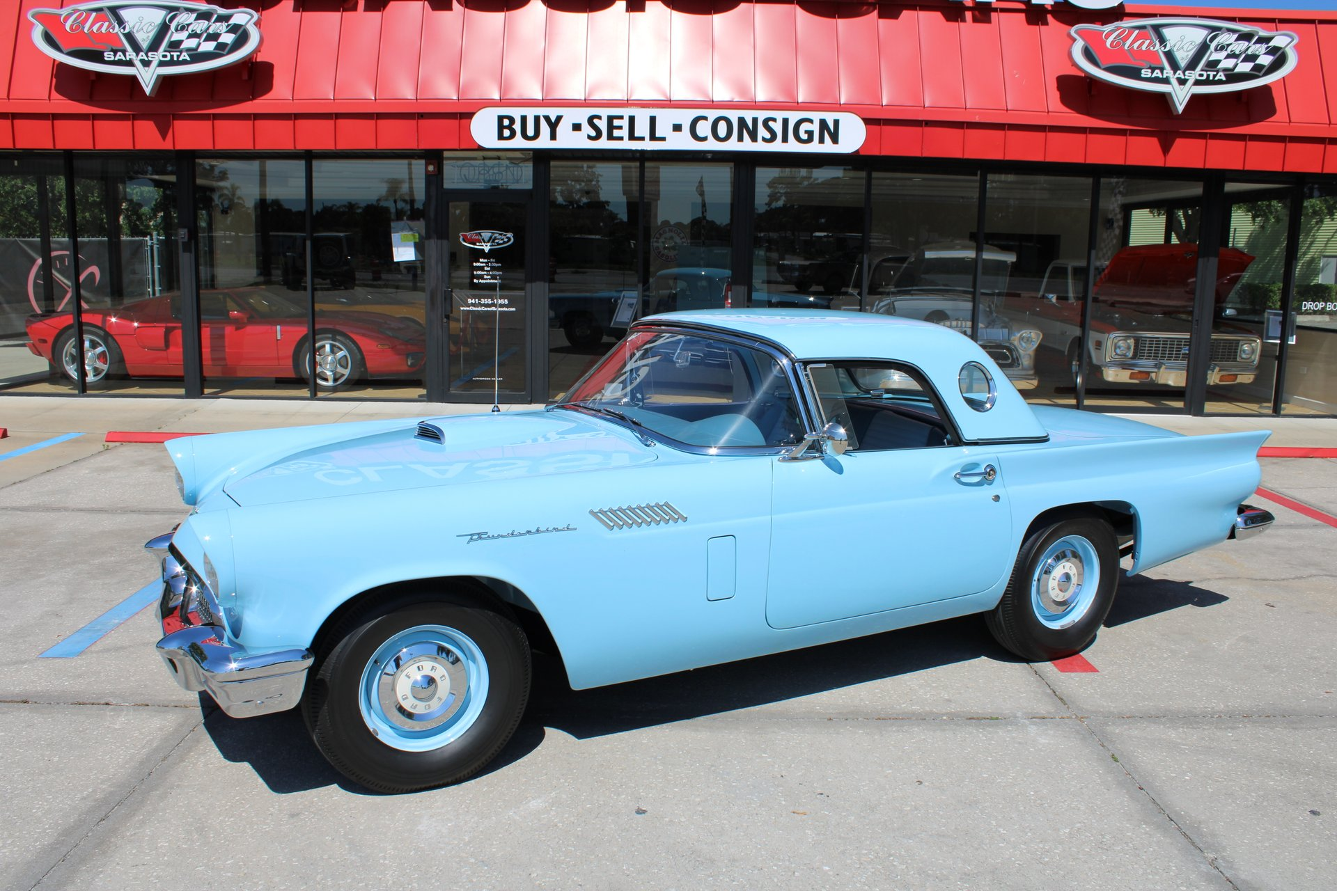 hight resolution of ford rock and roll customs 1955 to 1959 for sale cars on line com classic cars for sale