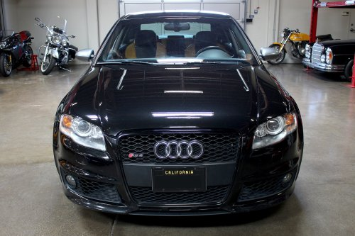 small resolution of 2008 audi rs4 2008 audi rs4