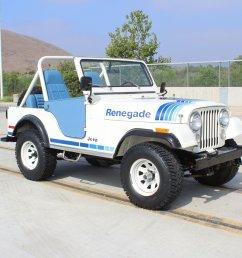 1980 jeep cj5 [ 1920 x 1280 Pixel ]