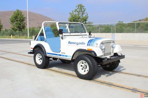 small resolution of 1980 jeep cj5