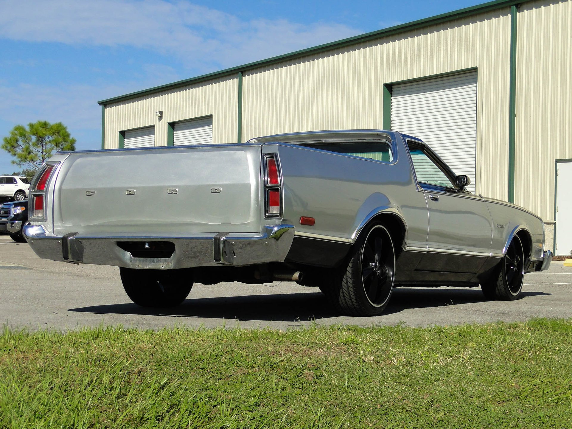 hight resolution of 1977 ford ranchero for sale 1977 ford ranchero for sale