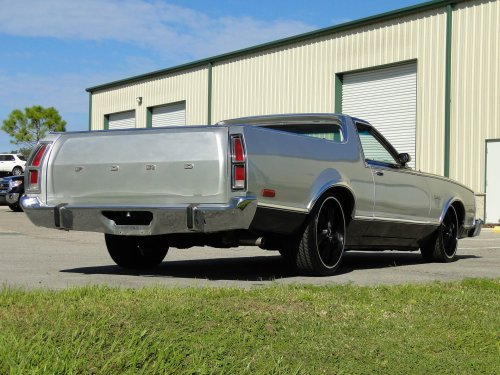 small resolution of 1977 ford ranchero for sale 1977 ford ranchero for sale
