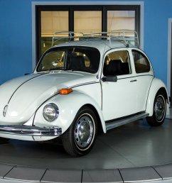 1971 volkswagen beetle [ 1920 x 1280 Pixel ]