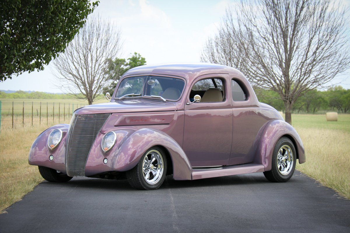 hight resolution of  1937 ford tudor for sale