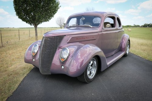 small resolution of  1937 ford tudor for sale