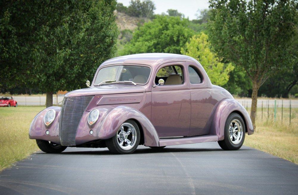 medium resolution of  1937 ford tudor for sale