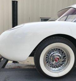 1957 chevrolet corvette for sale  [ 1920 x 1440 Pixel ]