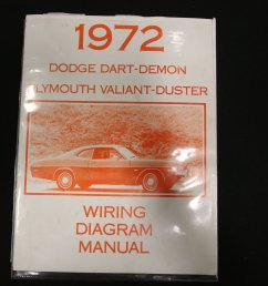 1972 plymouth duster streetside clics the nation s trusted on 1972 plymouth 1972 plymouth duster wiring harness wiring diagram  [ 1920 x 1440 Pixel ]