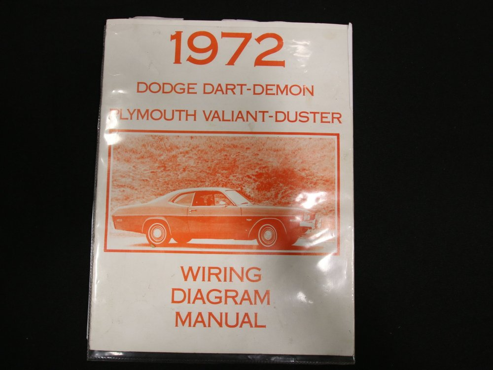 medium resolution of  1972 plymouth duster streetside clics the nation s trusted on 1972 plymouth 1972 plymouth duster wiring harness wiring diagram