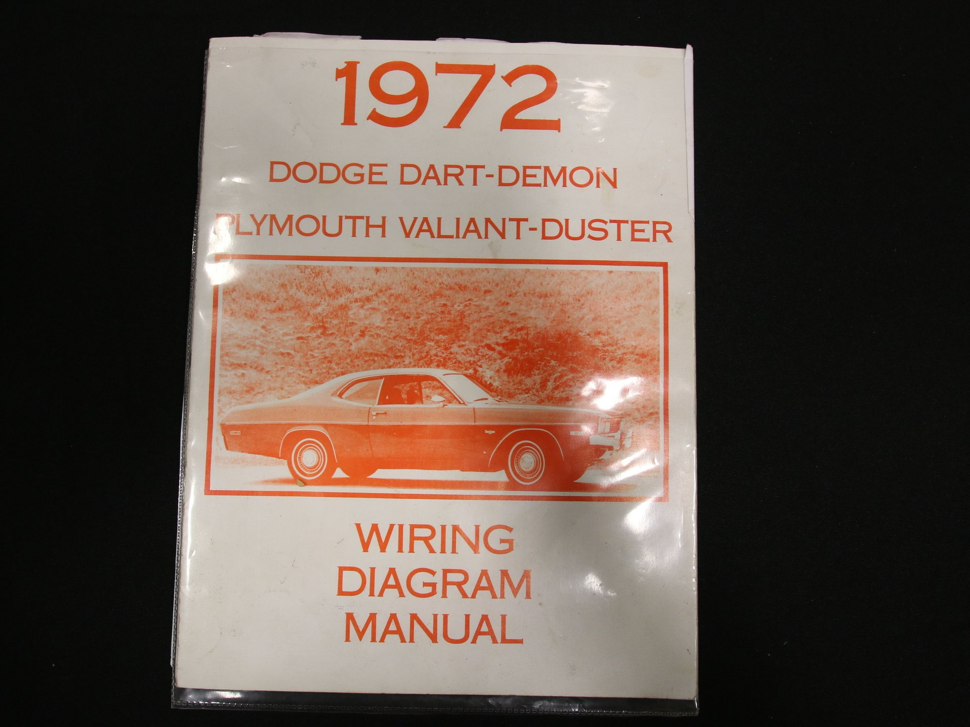 hight resolution of  1972 plymouth duster streetside clics the nation s trusted on 1972 plymouth 1972 plymouth duster wiring harness wiring diagram