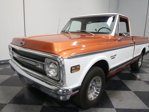 small resolution of email us about this 1970 chevrolet c10 custom