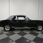 1966 Ford Falcon Classic Cars For Sale Streetside Classics The Nation S 1 Consignment Dealer