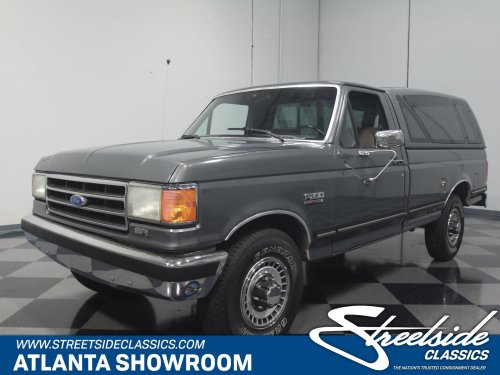 small resolution of email us about this 1990 ford f 250