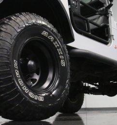 1985 jeep cj7 for sale  [ 1920 x 1080 Pixel ]