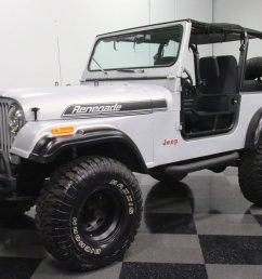1985 jeep cj7 for sale 1985 jeep cj7 for sale [ 1920 x 1080 Pixel ]