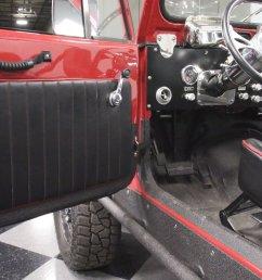 1982 jeep cj7 for sale  [ 1920 x 1080 Pixel ]
