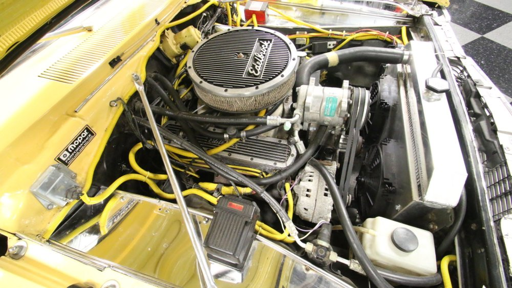 medium resolution of  1975 plymouth duster for sale