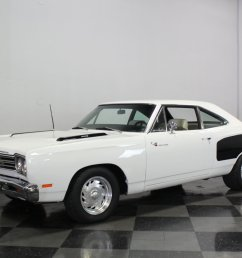69 plymouth road runner wiring harness general wiring diagram problems wiring harness 1969 roadrunner [ 1920 x 1440 Pixel ]