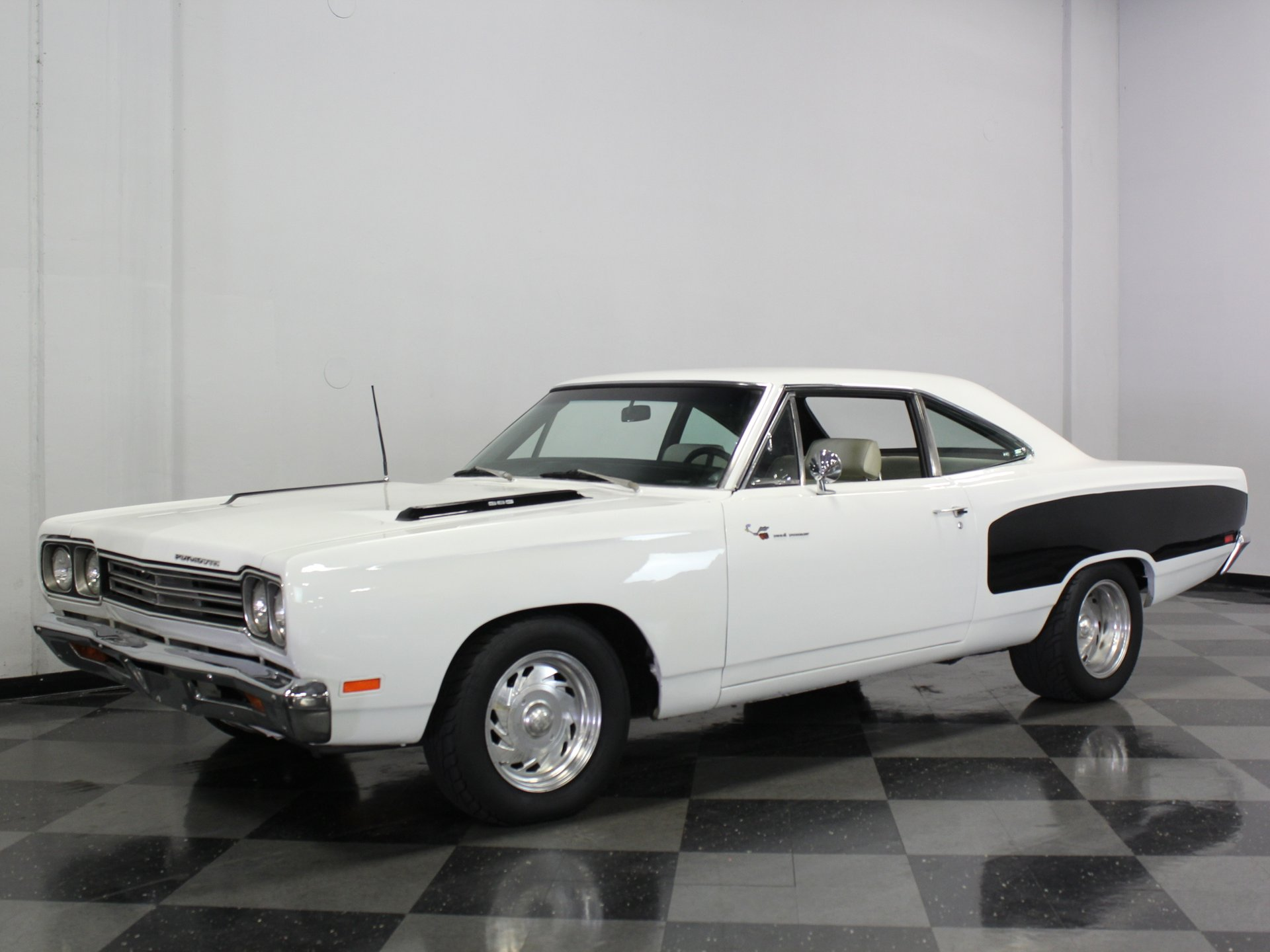 hight resolution of 69 plymouth road runner wiring harness general wiring diagram problems wiring harness 1969 roadrunner