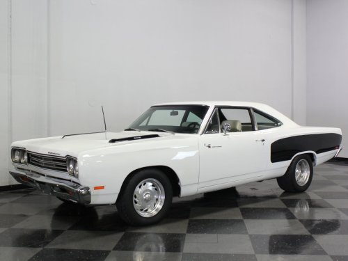 small resolution of 69 plymouth road runner wiring harness general wiring diagram problems wiring harness 1969 roadrunner