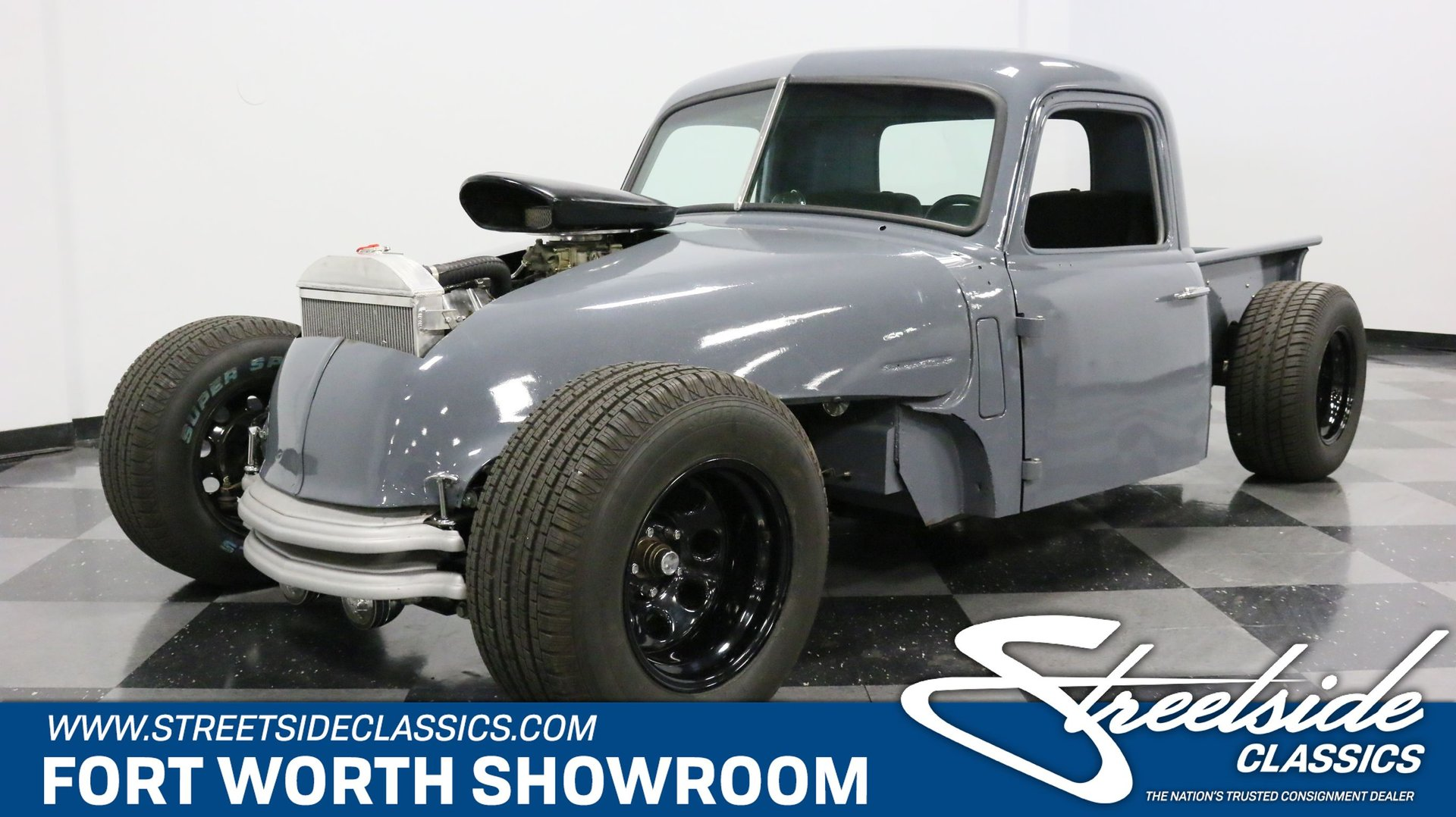 hight resolution of 1948 chevrolet 3100 for sale